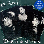 Play & Download Paradise by Lil Suzy | Napster