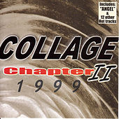 Chapter II - 1999 by Collage