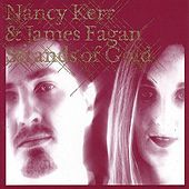 Play & Download Strands Of Gold by Nancy Kerr | Napster
