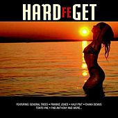 Play & Download Hard Fe Get by Various Artists | Napster