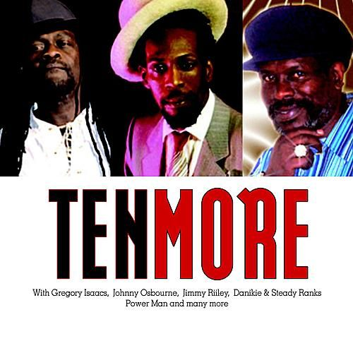 Play & Download Ten More by Various Artists | Napster