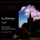 Play & Download La Traviata by Giuseppe Verdi | Napster