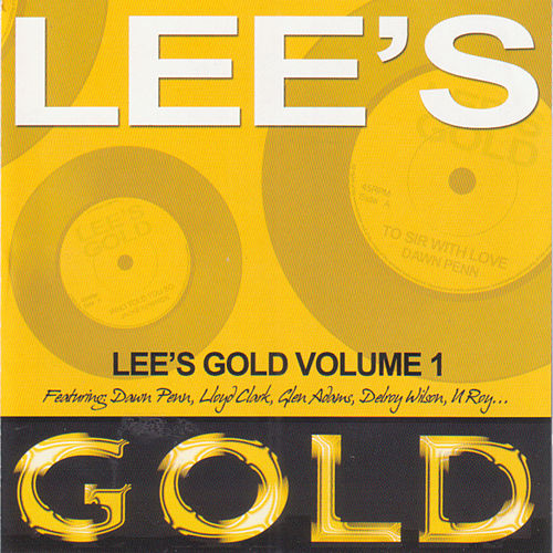 Play & Download Lee's Gold Volume 1 by Various Artists | Napster