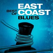 Play & Download Best of East Coast Blues by Various Artists | Napster