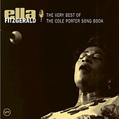 Play & Download The Very Best Of The Cole Porter Songbook by Ella Fitzgerald | Napster