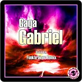 Play & Download Gabriel by Gaga | Napster