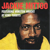 Play & Download At King Tubbys by Jackie Mittoo | Napster