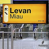 Play & Download Miau by Levan | Napster