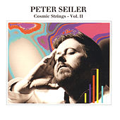 Cosmic Strings Vol.2 by Peter Seiler