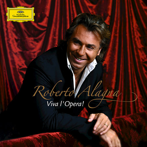 Play & Download Viva Opéra ! by Roberto Alagna | Napster