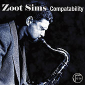 Compatability by Zoot Sims