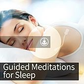 Play & Download Guided Meditation for Sleep by Guided Meditation | Napster
