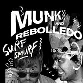 Play & Download Surf Smurf by Munk | Napster
