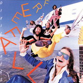 Play & Download Free Fall by The Dixie Dregs | Napster