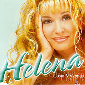Play & Download Costa Mykonos by Helena | Napster