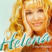 Costa Mykonos by Helena