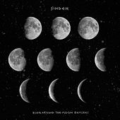 Ring Around The Moon Remixes by Sinden