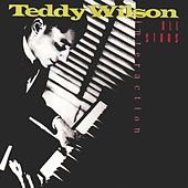 Play & Download Interaction by Teddy Wilson | Napster