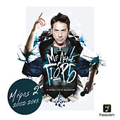 Play & Download Me Lene Giorgo [Με Λένε Γιώργο] - Part Two (2002-2013) by Giorgos Mazonakis (Γιώργος Μαζωνάκης) | Napster