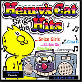 Play & Download Henry's Cat Sings the Hits, Vol. 2 by Henry's Cat | Napster