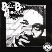 Play & Download Sinner's Prayer by Billy Boy Arnold | Napster
