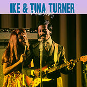 Proud Mary by Ike and Tina Turner