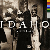 Play & Download Vieux Carre by Idaho | Napster
