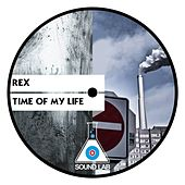 The Time of My Life by Rex