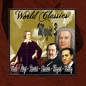 World Classics: Magic 3 by Orquesta Lírica de Barcelona