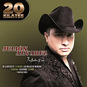 Play & Download 20 Kilates by Julión Álvarez Y Su Norteño Banda | Napster
