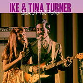 Play & Download Shake a Tail Feather by Ike and Tina Turner | Napster