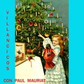 Villancicos Con Paul Mauriat by Paul Mauriat