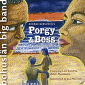 Play & Download Porgy & Bess by Bohuslän Big Band | Napster