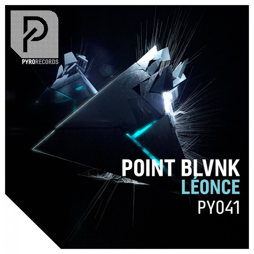 Léonce by Point Blank (Rock)