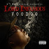 Play & Download Voodoo by Lord Infamous | Napster
