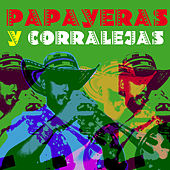 Papayeras y Corralejas de Grupo Cantor Colombiano