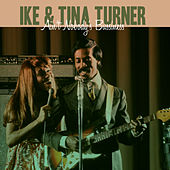 Ain't Nobody's Bussiness by Ike and Tina Turner