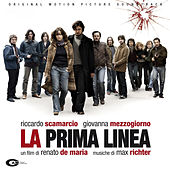 Play & Download La prima linea by Max Richter | Napster