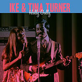 Hully Gully by Ike and Tina Turner