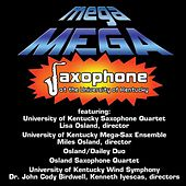 Play & Download Mega Mega by Various Artists | Napster
