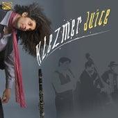 Klezmer Juice by Klezmer Juice