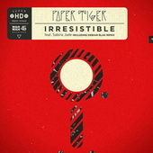 Irresistible by Paper Tiger