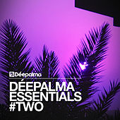 Déepalma Essentials #Two by Various Artists