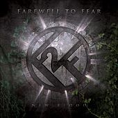 New Blood by Farewell 2 Fear