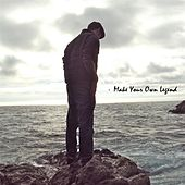 Play & Download Make Your Own Legend by John Craigie | Napster