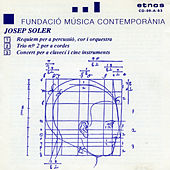 Josep Soler by Various Artists