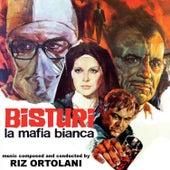 Play & Download Bisturi, la mafia bianca - Sequestro di persona by Riz Ortolani | Napster