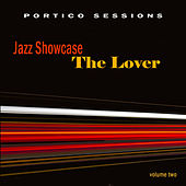 Play & Download Jazz Showcase: The Lover, Vol. 2 by Various Artists | Napster