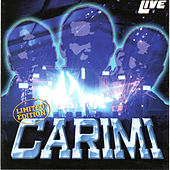 Play & Download Carimi Live on Tour, Vol. 2 by Carimi | Napster