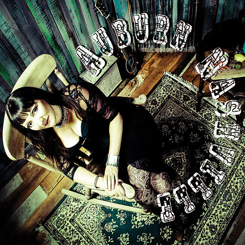 Play & Download Nashville by AUBURN | Napster